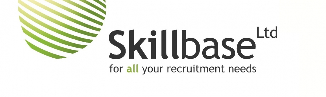 Skillbase LTD now offer hospitality and catering recruitment